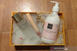 Toner hingga body wash, produk kecantikan terfavorit di Sociolla