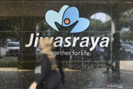 Jadi solusi terbaik, DPR dukung restrukturisasi polis Jiwasraya