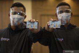 Wapres Ma\'ruf Amin : Kartu Prakerja akan dianggarkan hingga 2022