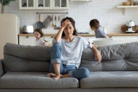 Tips atasi \'parental burnout\' menurut pakar