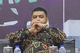 Anggota DPD Filep Wamafma: Pemekaran di Papua jangan gunakan pendekatan keamanan