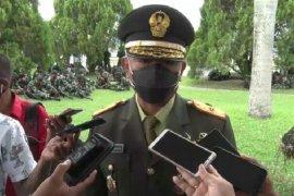 Kronologi dua anggota Yonif Linud 432 Kostrad di Papua