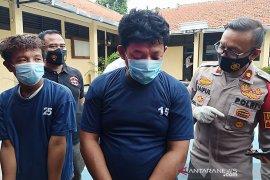 Polisi siapkan pasal berlapis untuk pembunuh ibu hamil