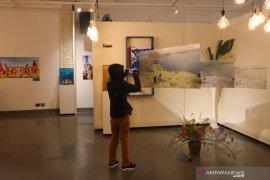 Lecehkan kaum hawa, pameran seni di Shanghai ditutup
