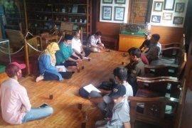 Unand bina KPGH Agam kembangkan Destinasi Wisata Buya Hamka