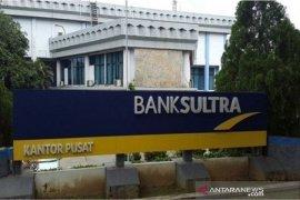 Polda Sultra usut dugaan penggelapan dana Bank Sultra
