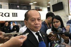 Wakil Ketua MPR RI dukung pemerintah perpanjang PPKM