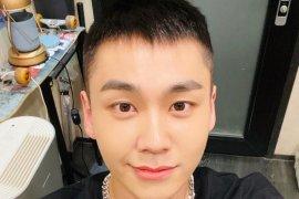 Jung Ilhoon ajukan banding atas putusan sidang pertama