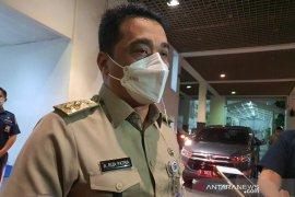 Wagub Jakarta jamin program BUMD tak terganggu kasus hukum Yoory Pinontoan