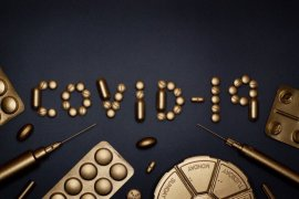 WHO keluarkan imbauan klinis baru untuk pengobatan pasien COVID-19