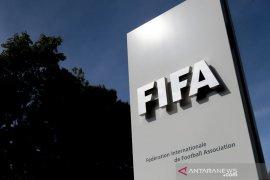"""FIFA targetkan akhir tahun perkenalkan """"venue"""" Piala Dunia 2026"""