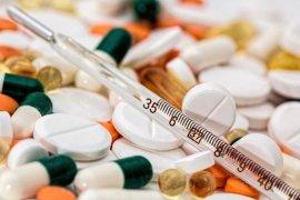 PERHI sampaikan obat hipertensi tak memperparah kesakitan akibat COVID-19