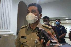 Wagub DKI sebut Jakarta sebagai Ibu Kota penyebab COVID-19 tinggi