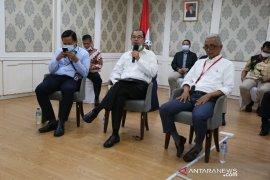 KBRI Kuala Lumpur minta PDRM usut video parodi Indonesia Raya
