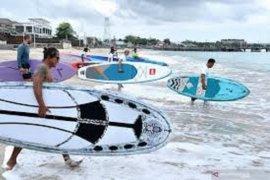 "Kegalauan ""rem"" pariwisata Bali agar aman dari COVID-19"