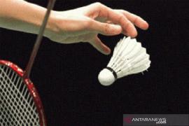 IOC setujui sistem baru untuk kualifikasi bulutangkis  Olimpiade Tokyo