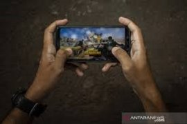 PUBG Mobile rilis ulang di India menjadi  Battlegrounds Mobile India