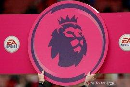Berikut jadwal Liga Inggris pekan ke-26