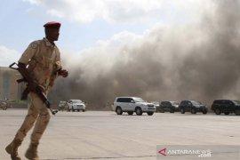Delapan orang tewas dalam ledakan di Kota Marib Yaman