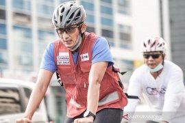 Sandiaga S. Uno segera kembangkan wisata kemanusiaan di Indonesia