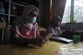 Sekolah di Palembang tunda pembelajaran tatap muka Page 2 Small