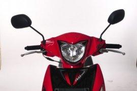 Ini dia 10 penyebab lampu motor redup yang harus dipahami