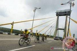 Lift menara Jembatan TASL Siak akan difungsikan kembali, dibuka untuk umum