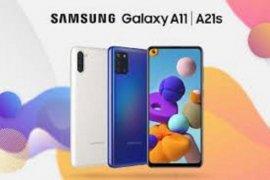 Baterai besar diunggulkan Samsung pada ponsel terbaru tahun ini
