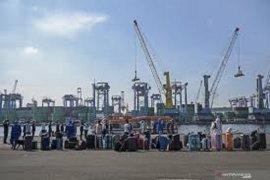 Kemlu RI-Kedubes RI upayakan ABK WNI bisa pulang dari Somalia
