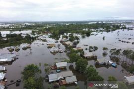 Fenomena La Nina dan mitigasi bencana di Sulawesi Tenggara