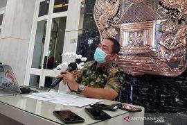 PPKM diperpanjang, Pemkot Semarang beri kelonggaran