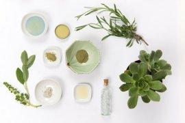 Enam produk perawatan kulit yang akan jadi tren di 2021