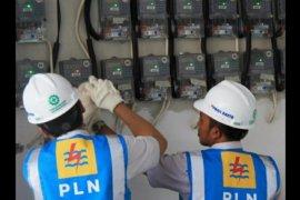 PLN Sumbar ingatkan pelanggan pentingnya bayar listrik tepat waktu