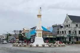 Dispar: Destinasi dan industri jasa pariwisata Yogyakarta masuk aturan PPKM