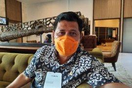 Dinkes Jayapura sudah siapkan tempat penyimpanan vaksinasi COVID-19