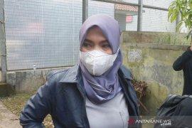 34 narapidana terorisme akan ucapkan ikrar setia NKRI