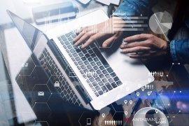 """BSSN libatkan \""""Quad Helix\"""" untuk tangani ancaman siber di Tanah Air"""