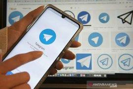Telegram dan Signal meningkat, setelah WhatsApp perbarui kebijakan privasi