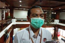 KPU Bantul mempersiapkan pleno penetapan calon terpilih Pilkada 2020