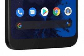 Tiga hal baru yang ada di sistem operasi Android 12