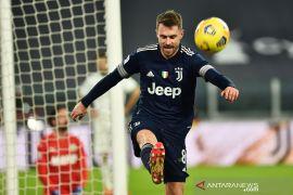 Jadwal Liga Italia: dua tim raksasa saling  gempur di Derby d\'Italia