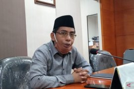 Pilkada Sumbawa, Mo-Novi menunjuk Yusril jadi kuasa hukumnya di MK