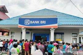 BRI: Dana BPUM telah dimanfaatkan 97.926 penerima di Sulteng