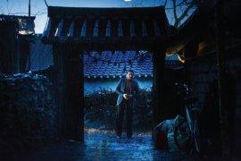 Lima rekomendasi film Korea dengan nuansa kelam