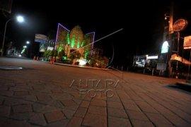 Suasana Kuta Bali saat PPKM Page 2 Small