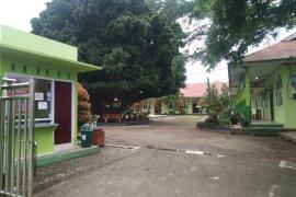 Seorang gurunya positif COVID-19, SMAN 4 Payakumbuh ditutup sementara