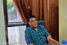 Legislator Dapil Wenang-Wanea ini Menyoal PJU   yang terlalu mahal
