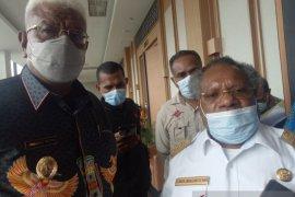 Tokoh Papua dukung penunjukan Komjen Listyo menjadi Kapolri