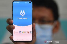 Kominfo sediakan akses chatbot WhatsApp untuk vaksin COVID