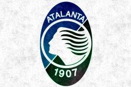 Piala Italia - Atalanta ke perempat final usai tundukkan Cagliari 3-1
